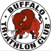 2010BTC Logo