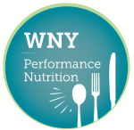 cropped-wny-performance-nutrition-cmyk-1.png