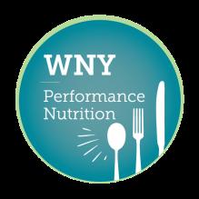 wny-performance-nutrition-CMYK